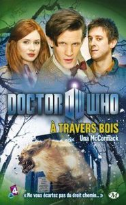 doctor-who---a-travers-bois