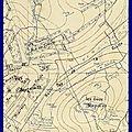 25 septembre 1915 - a l'assaut