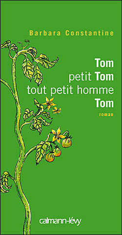 Constantine___Tom_petit_tom_tout_petit_homme_tom