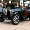 Bugatti T35B R GP (Festival Centenaire Bugatti) 01 (2)