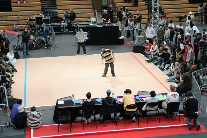 JusteDebout-StSauveur-MFW-2009-98