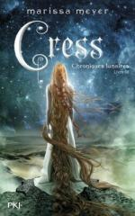 les-chroniques-lunaires,-tome-3---cress-516346-250-400