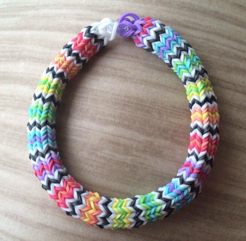 rainbow-loom-bracelet-patterns-1