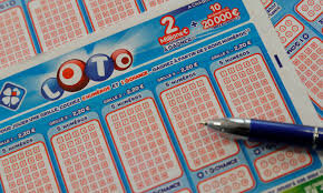 HOW TO WIN THE LOTTO THANKS TO THE GRAND MARABOUT COMPETENT