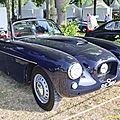 Bristol 404 D_02 - 1953 [UK] HL_GF