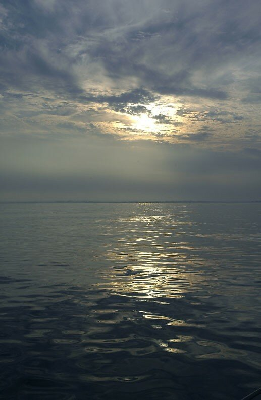 retour_soleil_couchant
