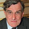 René rémond, biographie de charles mercier