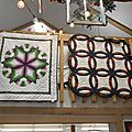 Quilts encore