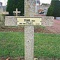 Soldat Paul STAHL