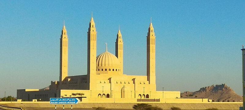 2018-03 Oman 196(1)