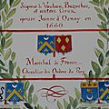 52 Arbre généalogique de Vauban (1024x640)