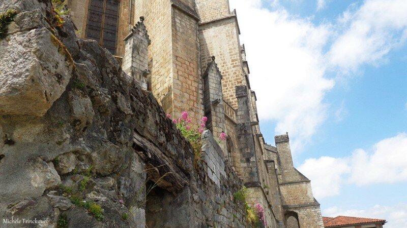 St Bertrand Comminges 05061637