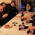 Le groupe allemand rpwl invité par arpégia samedi soir à pagney-derrière-barine, en lorraine