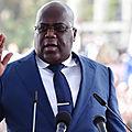 Kongo dieto 3377 : au president felix tshisekedi...voici les problemes du kongo central !