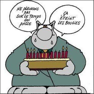anniversaire_1_