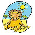 illustration pour hors série Modes et Travaux mars 1998