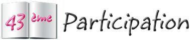 participation43