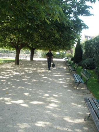 Paris___M_O_536