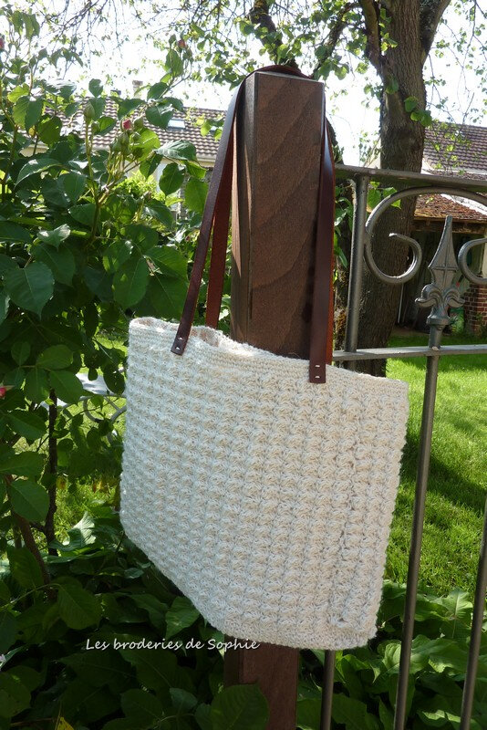 chouette kit sac chanvre (2)