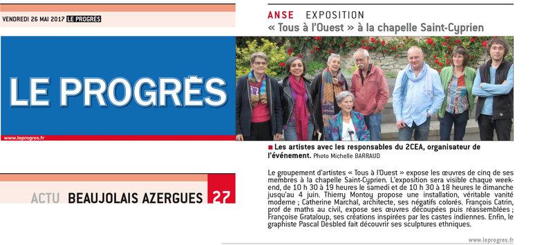 PDF-Page-27-villefranche-et-beaujolais-20170526