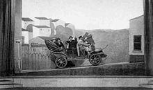 knock au théâtre marais bruxelles (wiki)
