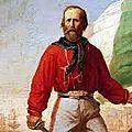 Histoire du comte de nice de 1860 a nos jours par thierry jan