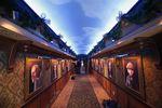 scrooge_train_tour_001