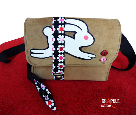 sac_besace_lapin_velours2