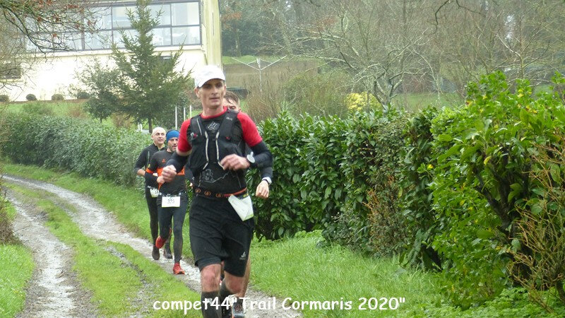 Trail Cormaris 2020 (127) (Copier)