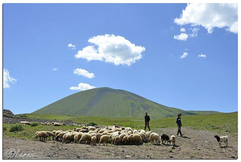 Armenie 15-06-2014 (27)