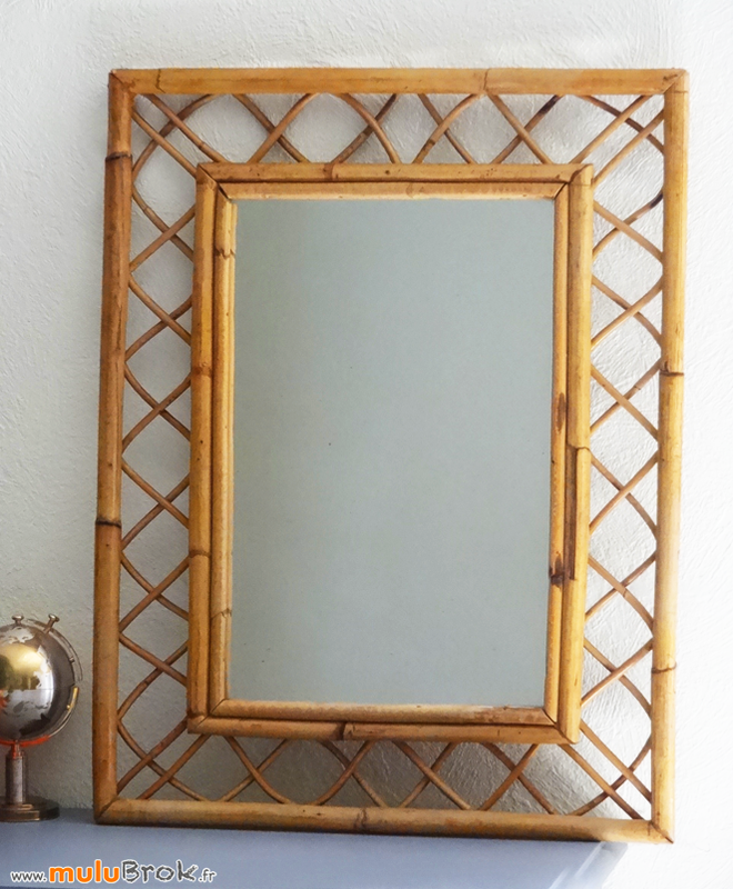 GRAND-MIROIR-ROTIN-Rectangle-1-muluBrok-Vintage-Brocante
