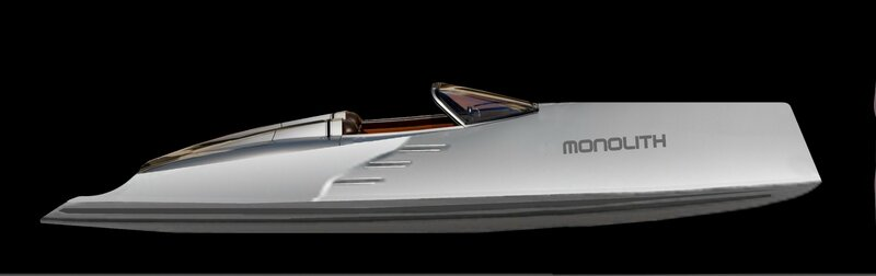 Superyacht design concept,Superyacht,conceptual boat,conceptual yacht,conceptual motorboat,dream boat design,dream boat,dream motorboat,dream yacht,architectes navals,miami Boat Show,decatoire,,Motoryacht design,