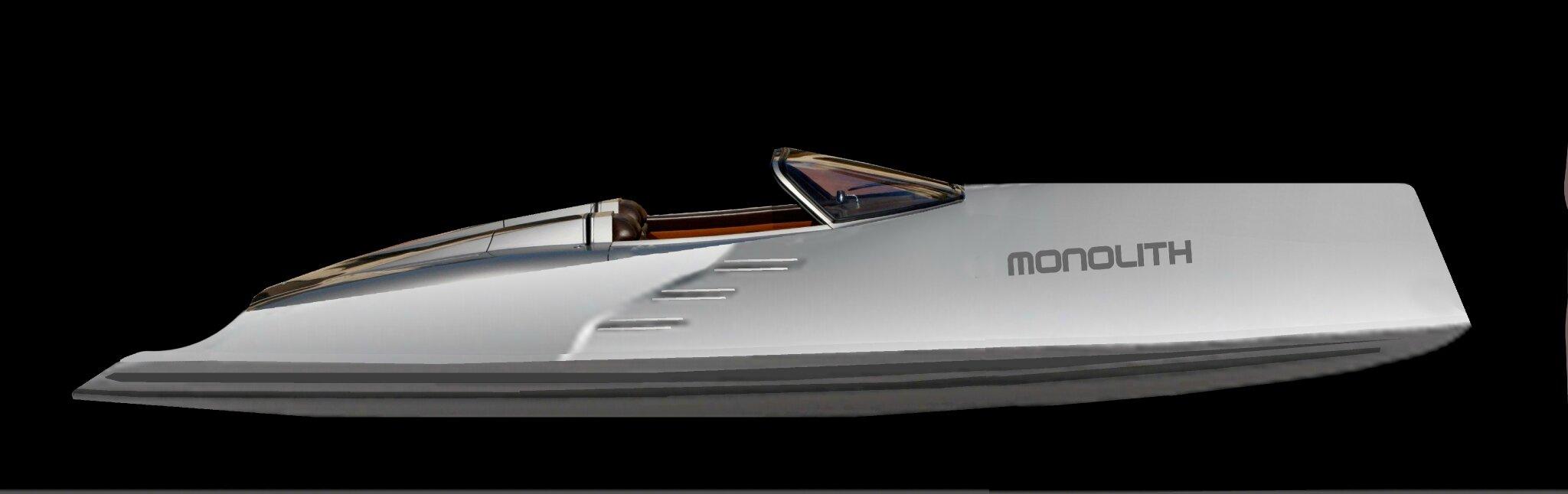 Superyacht design concept,Superyacht,conceptual boat,conceptual yacht,conceptual motorboat,dream boat design,dream boat,dream motorboat,dream yacht,architectes navals,miami Boat Show,decatoire,,Motoryacht design,