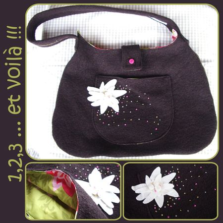 sac_laine_bouillie_edelweiss_blanche_perles_pastelles