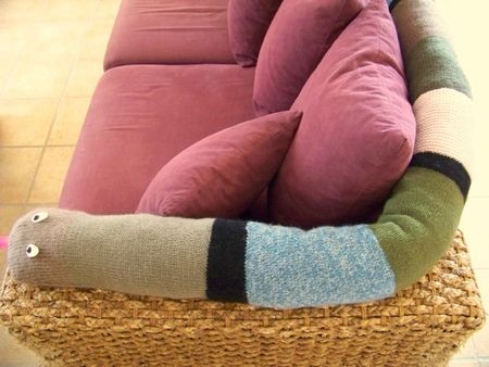Coussin long (7)
