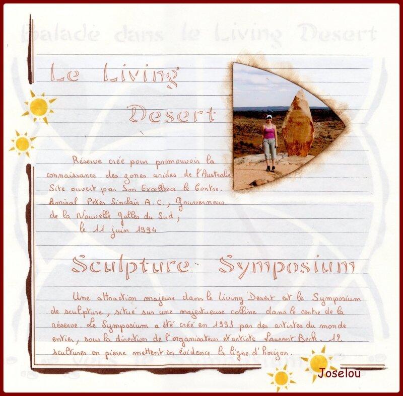 Le Living Desert 3