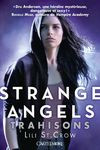 strange-angels-tome-2-trahisons-1288532