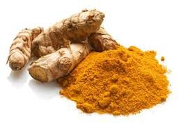 Image result for curcuma