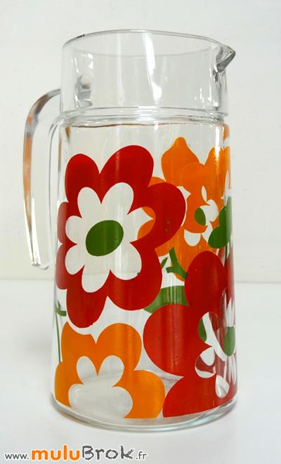 PICHET-Vintage-Fleurs-Lotus-7-muluBrok-Brocante