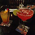 Hard Rock cafe San Francisco (5).JPG