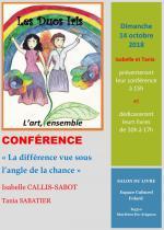 Affiche Avignon - Copie
