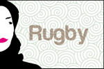 fsport_rugby