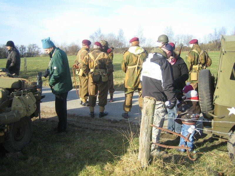 bastogne 2007 185