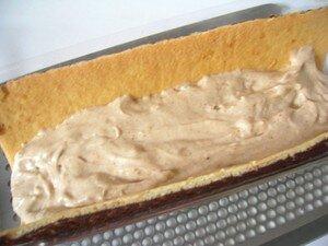 Buche_marrons_chocolat_pommes_029