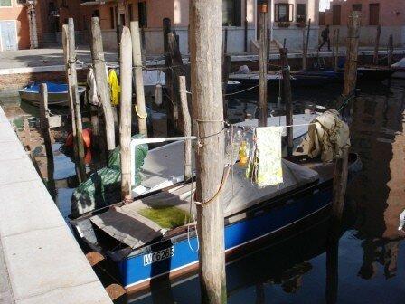 Venise 0807 062