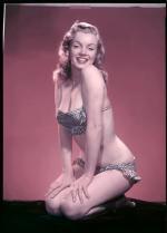 1947-studio-bikini_striped_blue-010-1-by_willinger-1