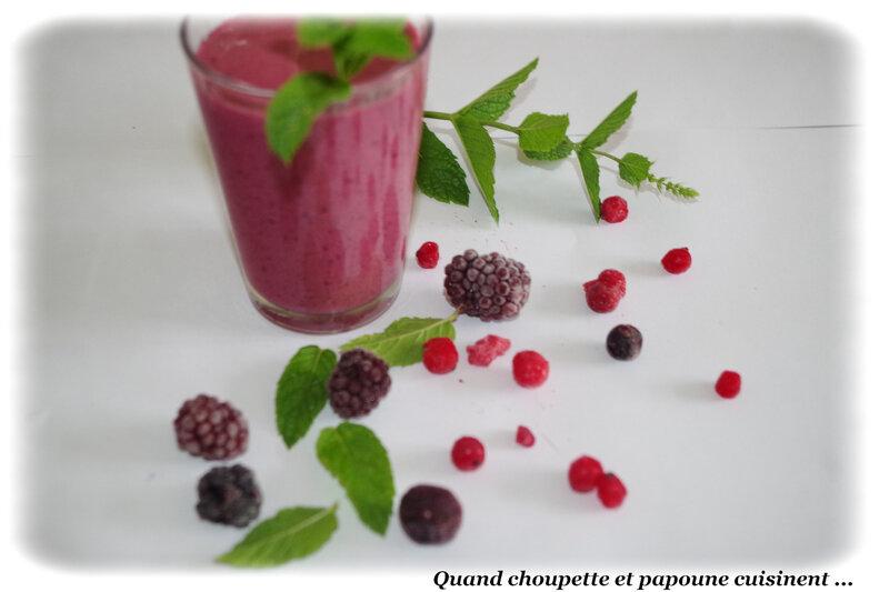 lassi de fruits rouges-4201