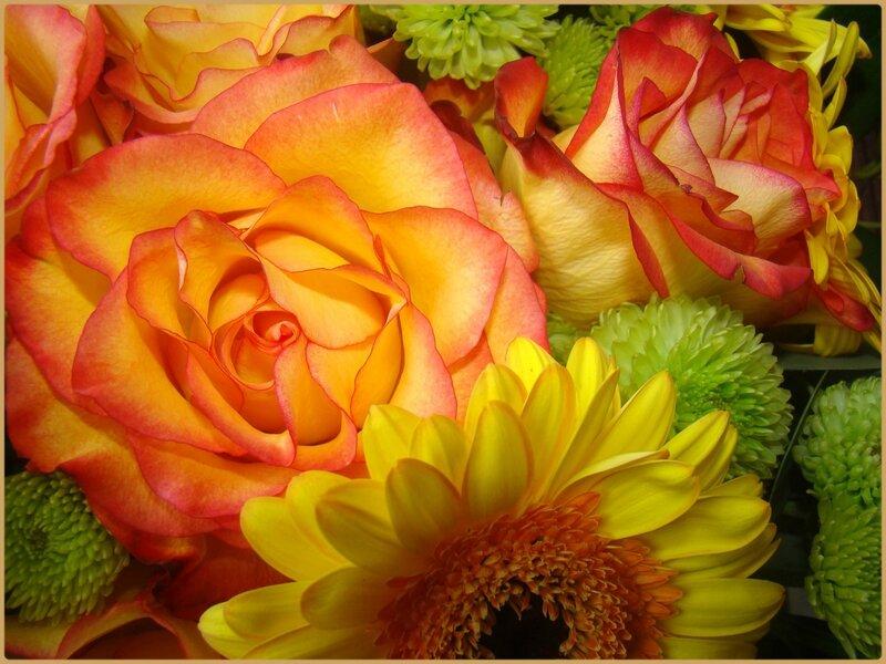 anniv_fleurs