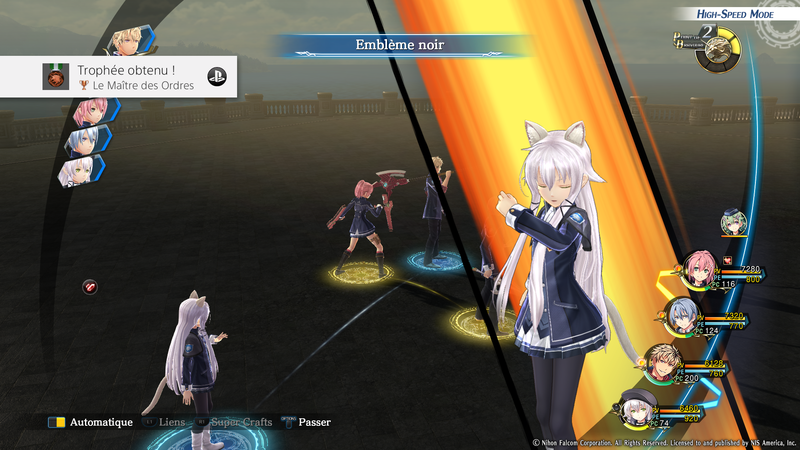 The Legend of Heroes_ Trails of Cold Steel III_20191111174518