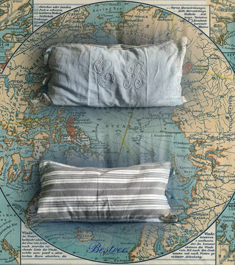 coussin clair-1
